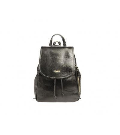 LADY BACKPACK 93282 BLK