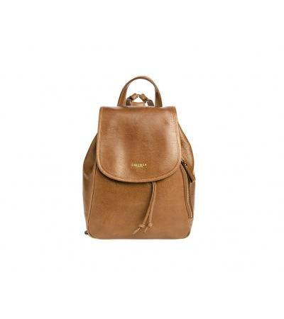 LADY BACKPACK 93282 BRW