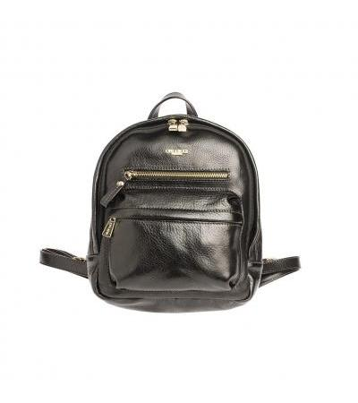 LADY BACKPACK 93656 BLK